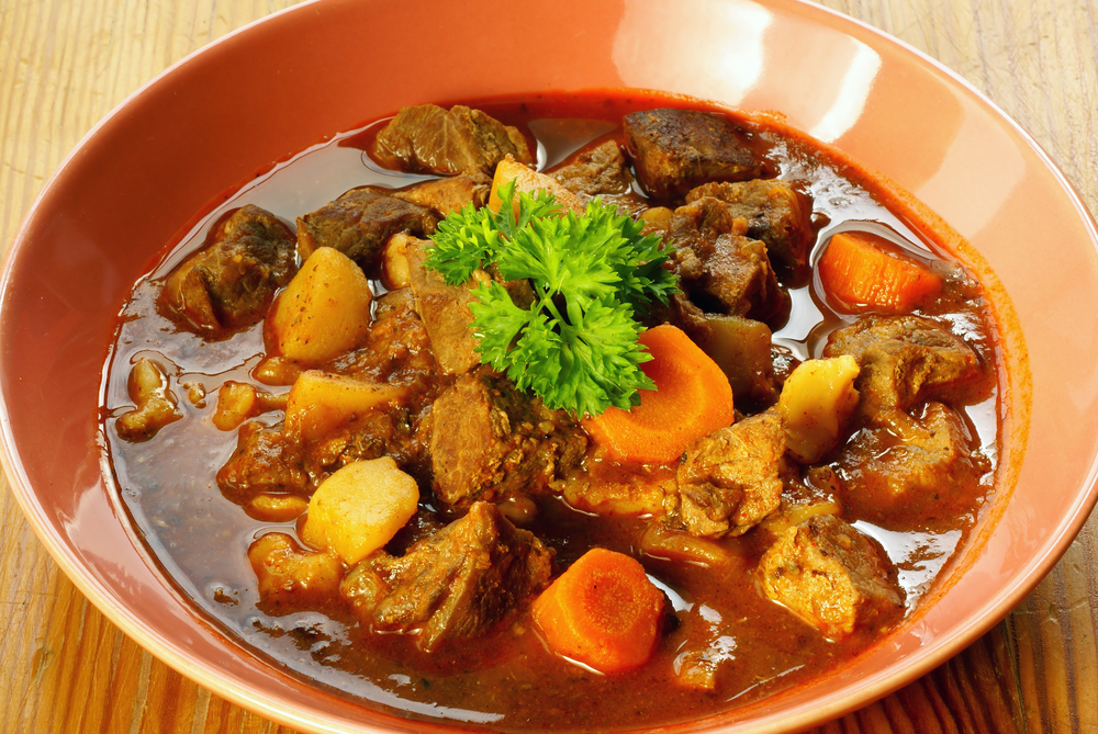 Beef stew (1)