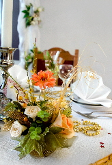 a_Catering_Centerpiece