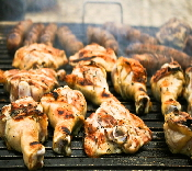 a_Chicken_on_Grill