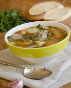 a_Irish_vegetable_soup