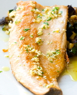 a_Lemon_Garlic_trout_fillet_skin_on