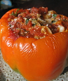 a_Stuffed_orange_pepper-1-