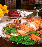 a_Stuffed_turkey_breast_carved