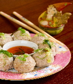 a_Tai_turkey_meatballs
