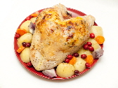 a_Turkey_breast_crown