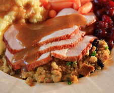 Turkey_breast_with_stuffing