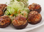 a_a_a_vegetarian_stuffed_mushrooms