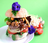 a_bison_burger_overstuffed_with_mushrooms_2