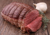 a_bison_shoulder_eye_roast