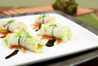 a_cabbage_roll_appetizers