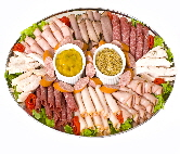 a_catering_platter3