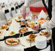 a_catering_service
