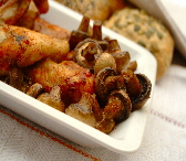 a_chicken_and_mushrooms