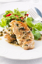 a_chicken_piccata