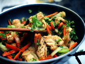 a_chicken_stirfry