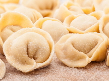 a_dumplings_close_up