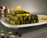 a_grape_leaves_1