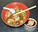 a_hot_and_sour_soup_with_dumplings