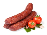a_iS3sausages