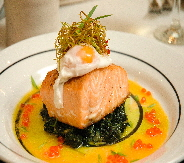 a_salmon_with_egg_and_roe