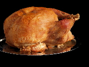 a_turducken_semi-boneless