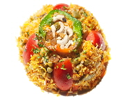 a_vegetarian_fried_rice