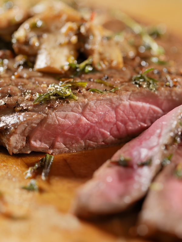 mush_steak_with_mushrooms