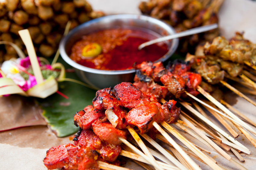 satay_chicken_and_beef