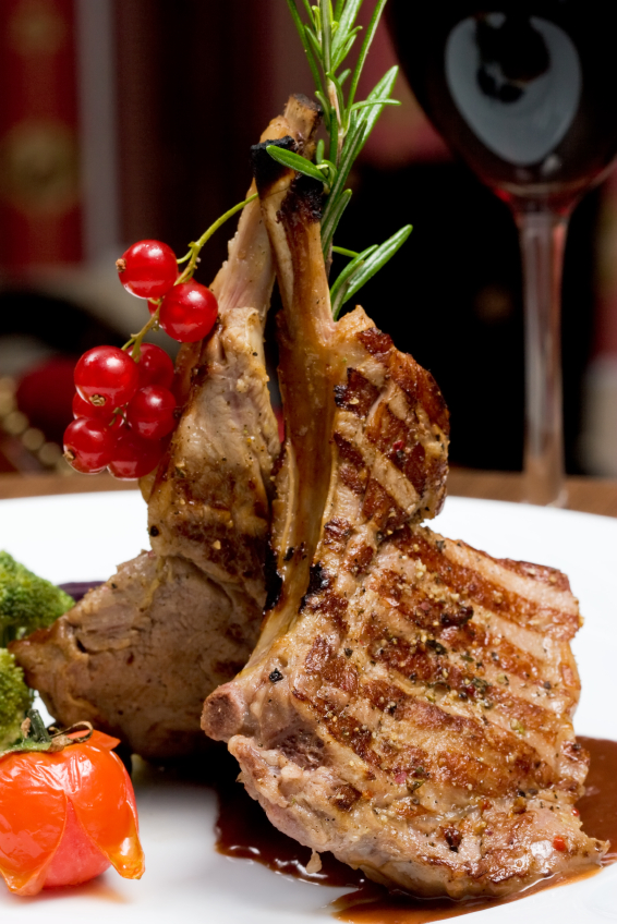 veal_chop1a